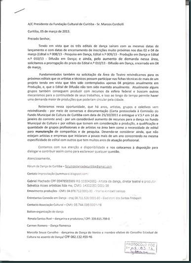 documento 1 fcc 2013 pg 1 001
