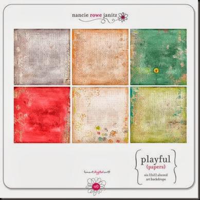 nrj-playfulpp-600