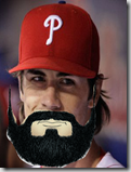 Cole-Hamels-beard