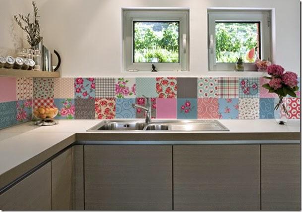 adesivo-para-azulejo-cozinha-floral