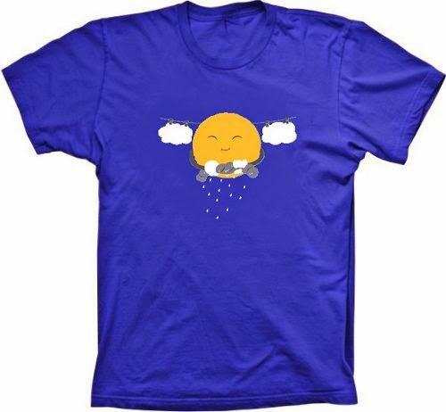 inspiracao-sol-camiseta.jpg