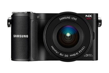 Samsung-NX200.1