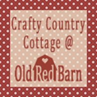 craftycountrycottage