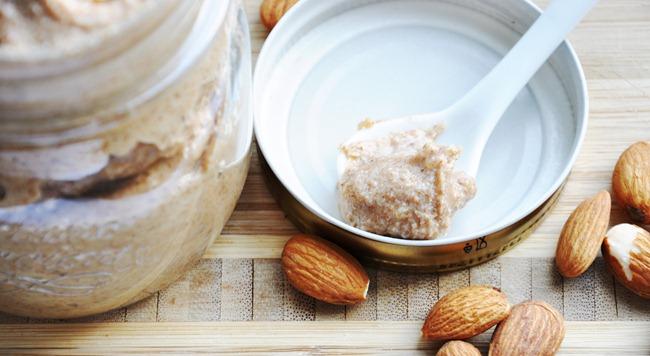 almond butter 041