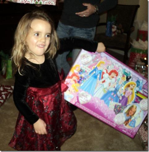 Christmas 2011 006