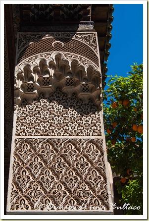Marrakech-100