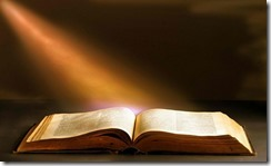 bible-02