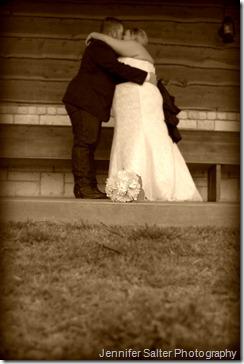 wedding_623.3