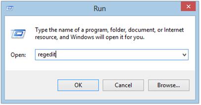 Cara Memasang Logo OEM Pada Windows 8 06