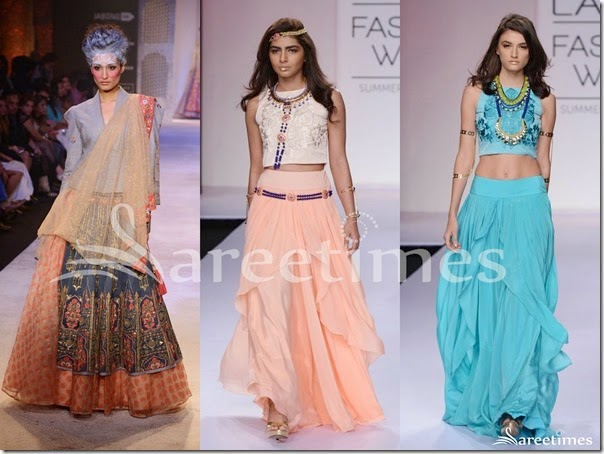 LFW_2014_Summer_Resort_Lehenga_Collection(16)