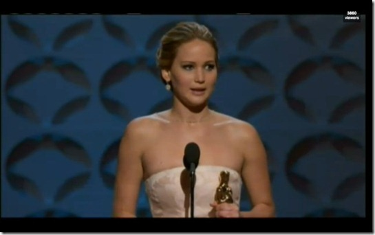 jennifer-lawrence-oscar-face-10