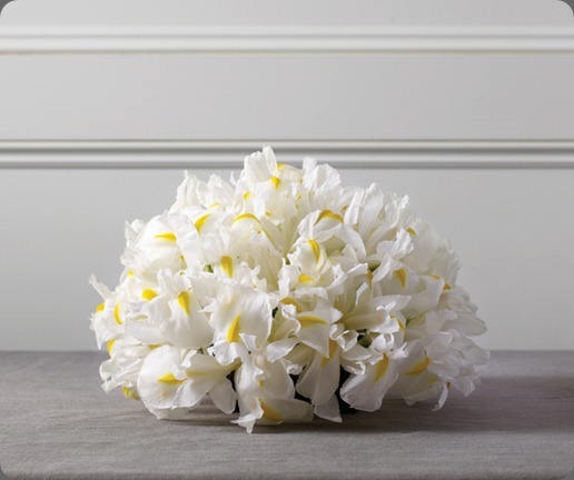 gallery-04 pompon uk casket arrangement