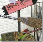 Broom-Rental-Sign5