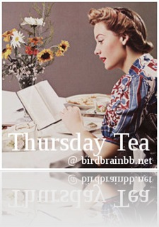 thursdaytea-new