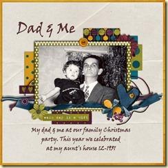 Dad&Me1951
