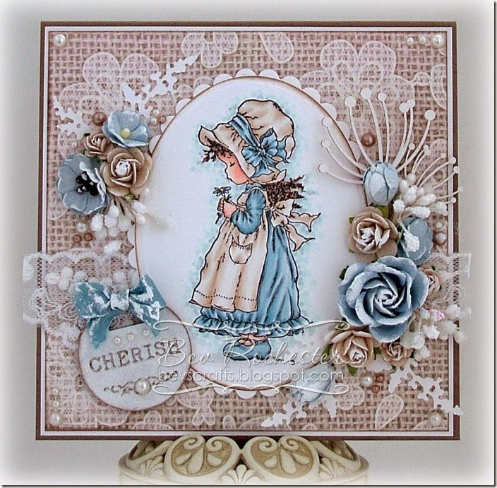 bev-rochester-sofia-wishes-burlap
