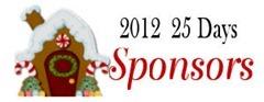 25d-2012-sponsors-psp