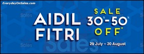 Payless AidilFitri Sale 2013 All Discounts Offer Shopping EverydayOnSales