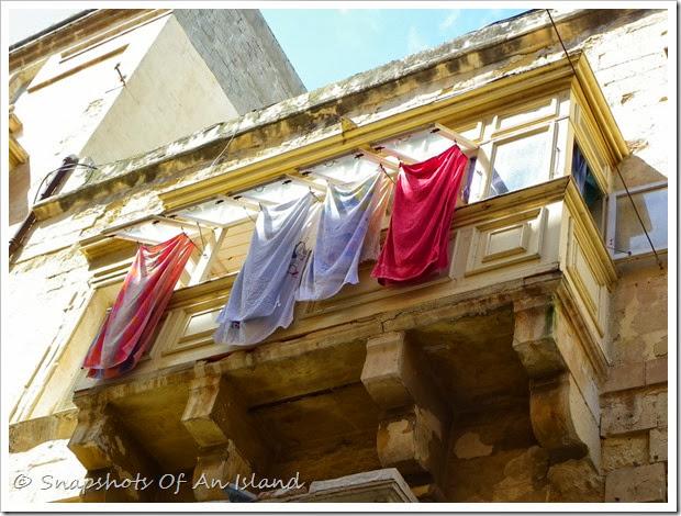 Valletta 118
