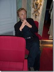 2011.08.15-029 Fabrice Lucchini