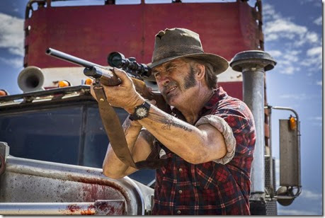 WolfCreek2_John-Jarratt-as-Mick-Taylor-10