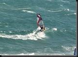 foto jaume surf 1