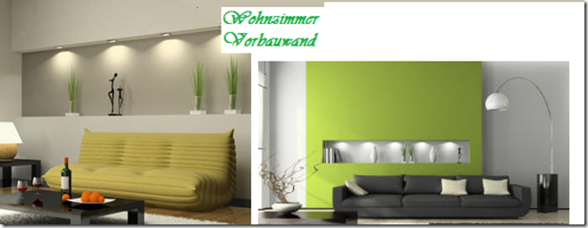 wir bauten orange medley200 keller wiga schlechtwetterzeitvertreib. Black Bedroom Furniture Sets. Home Design Ideas