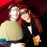 2015-02-21-post-carnaval-moscou-204.jpg
