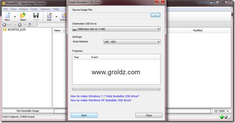 groldz.com--poweriso 2