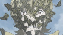 [HorribleSubs]_Zetsuen_no_Tempest_-_13_[720p].mkv_snapshot_00.46_[2013.01.12_17.35.39]