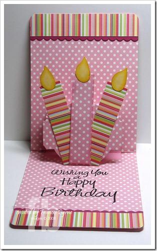 BirthdayPopNCut2 wm