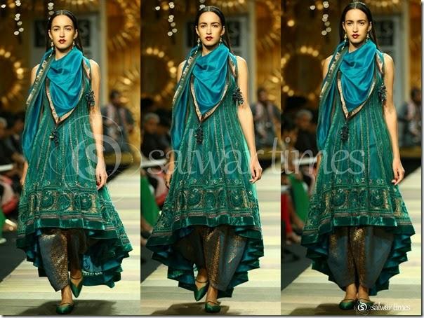 Tarun_Tahiliani_Collection