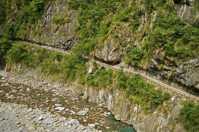 taroko-gorge-14