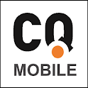 CQ-Mobile icon