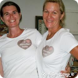 Neew T-shirts.1