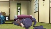 log-horizon-22-animeth-033.jpg