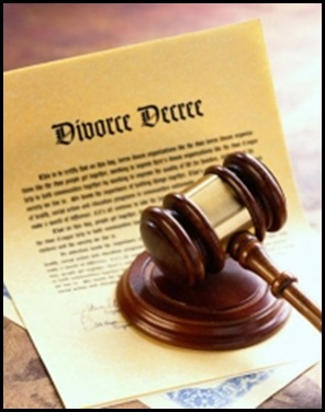 news_divorce lawyer