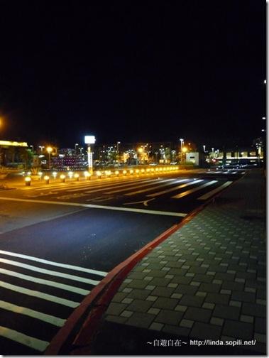 台北捷運內湖線‧松山機場站&內湖站1