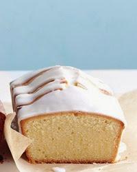 citrus-glazed-poundcake-miy-0511med106942_vert