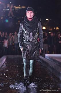 IM Agency Jerome Lorico Viktor Jeans (10)