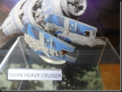 NARN HEAVY CRUISER (PIC 2)