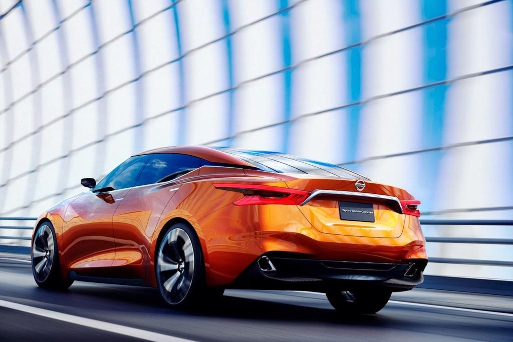 [Nissan-Sport-Sedan-Concept-5%255B3%255D.jpg]