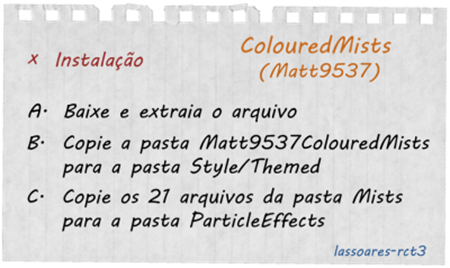 ColouredMists III (Matt9537) lassoares-rct3