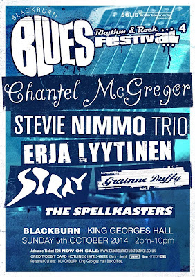 Blackburn B, R & R Festival Artwork - low res.jpg