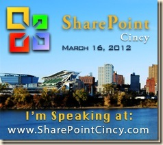 SharePoint_Cincy_2012_blog_graphic3