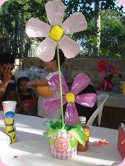 fiesta de las niñas 014
