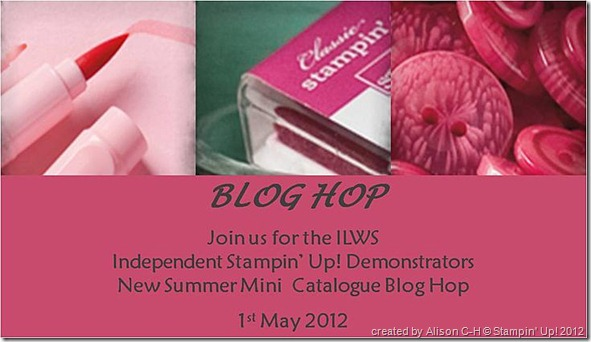 1st May 2012 blog hop image (1)