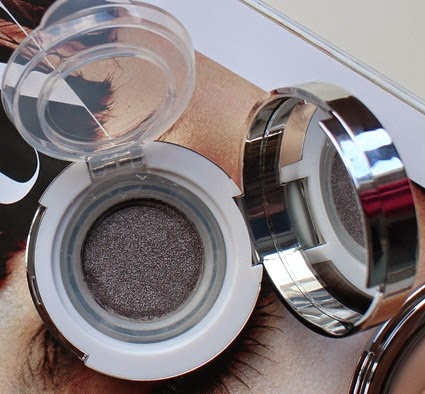 KIKO-Cool-Touch-Eyeshadow-Ingeneous-Taupe