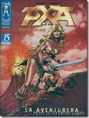 P00006 - Axa #6