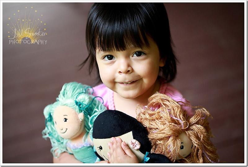 n-dolls-5608